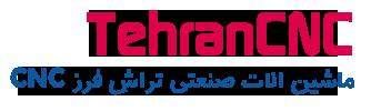 TehranCNC