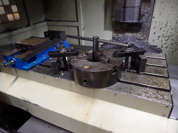 خطاهای بزرگ و نابخشودنی به عنوان ریشه مشکل دستگاه CNC