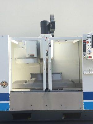 دستگاه فرز Machining centerFadal VMC-4020