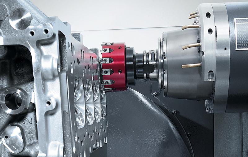 دستگاه cnc فلزات برای راه اندازی کارگاه cnc - ماشینکاری cnc - ضروری ترین اطلاعاتی که برای کار با فرز cnc باید بدانیم
