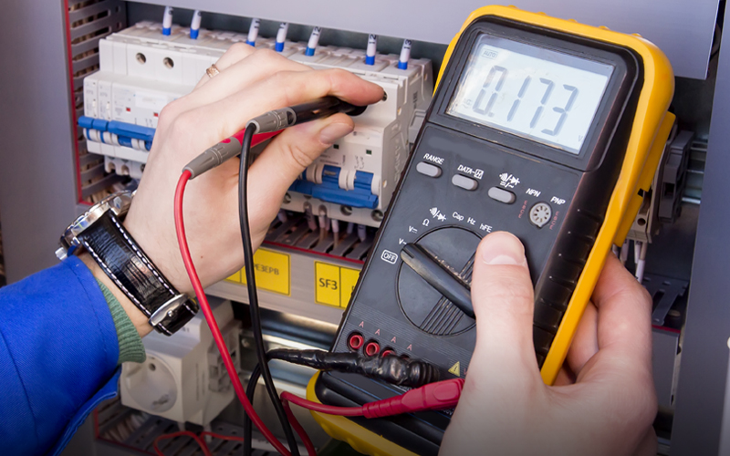 الزامات برقی و منبع تغذیه را برای نصب و راه اندازی دستگاه سی ان سی در نظر بگیرید - افزایش سرعت دستگاه CNC با چند تکنیک ساده تراش cnc دست دوم