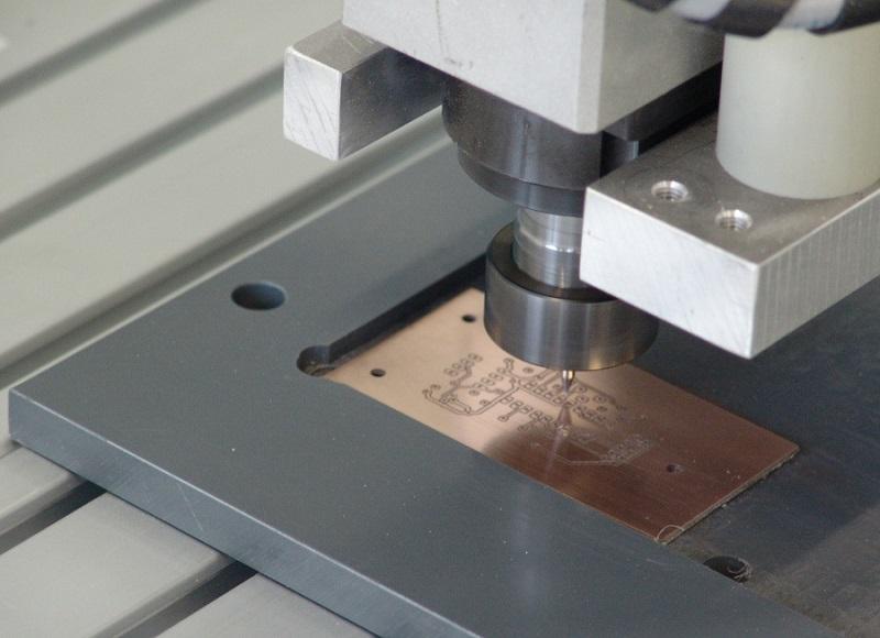 چگونه از تغییر شکل آلومینیوم در حین ماشینکاری جلوگیری کنیم؟