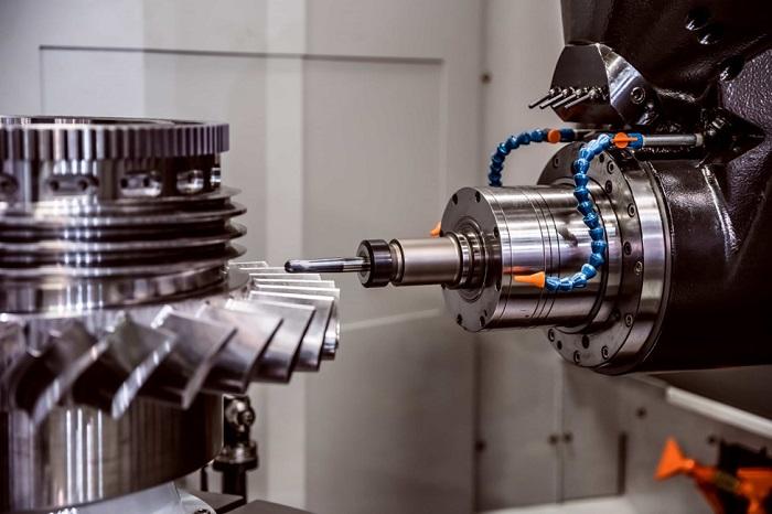 ماشینکاری فلزات نرم و اصولی که باید رعایت کنید - اهمیت زاویه شیار مته در فرزکاری سی ان سی - کاربرد فرز سی ان سی عمودی و فرز سی ان سی افقی - ماشینکاری قطعات سفارشی با دستگاه cnc و محدودیت های آن