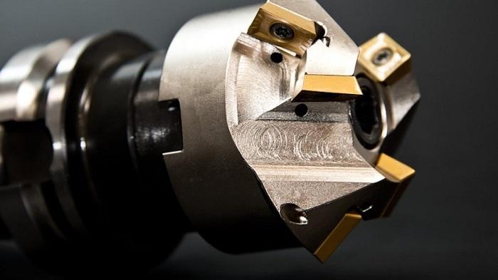 انتخاب ابزار برشی مناسب برای ماشینکاری فلزات نرم - کاهش هزینه ماشینکاری cnc با چند تکنیک ساده و اصولی