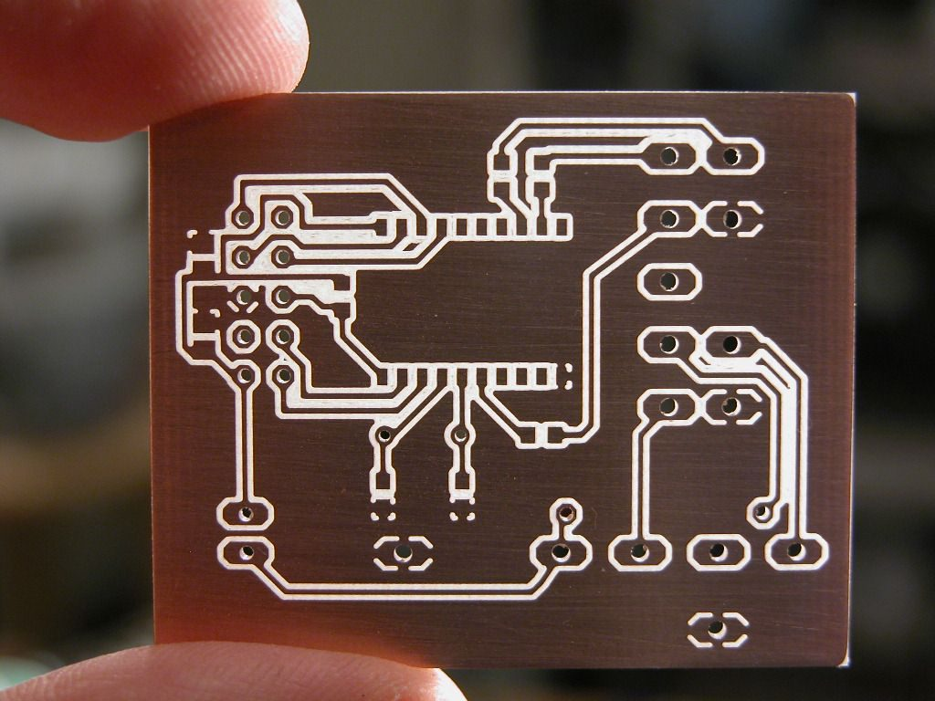 قطعات الکترونیکی مصرفی