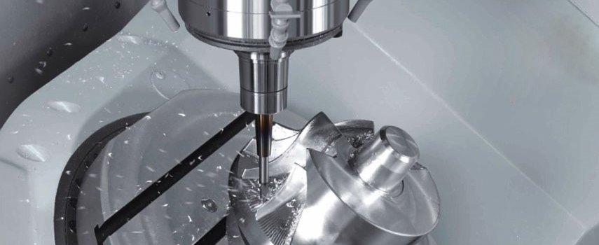 انواع سیستم نگهداری قطعه کار در دستگاه سی ان سی - بهترین جایگزین های آلومینیوم برای کار با دستگاه cnc فلزات
