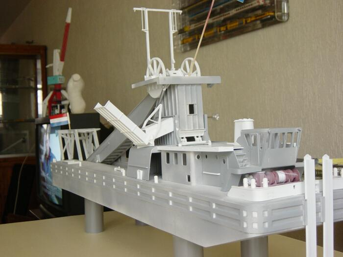 مدل سازی به عنوان کاردستی - مزایا و معایب کاربرد دستگاه cnc در نمونه سازی
